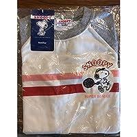 ファミリア Tシャツ スヌーピー 110