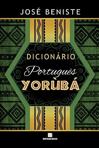 Dicionário Português-Yorùbá