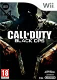 Call of Duty : Black Ops [Importación francesa]