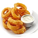 Calamares (Squids)Veganos, 250g Viva Planta | Vegan | Sin carne | 100% Vegetal | Plant Based | Sin Gluten (Pack de 3)