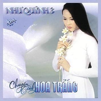 Chuyen Tinh Hoa Trang