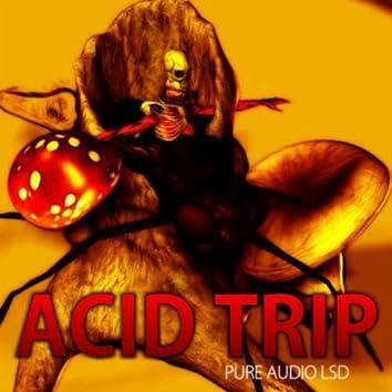 Pure Audio LSD