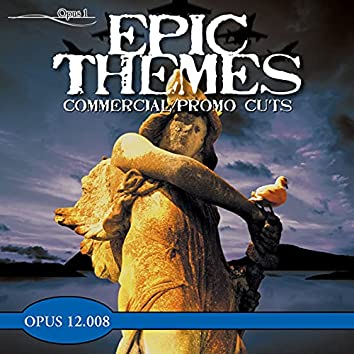 Epic Themes 2