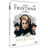 Tristana [DVD]
