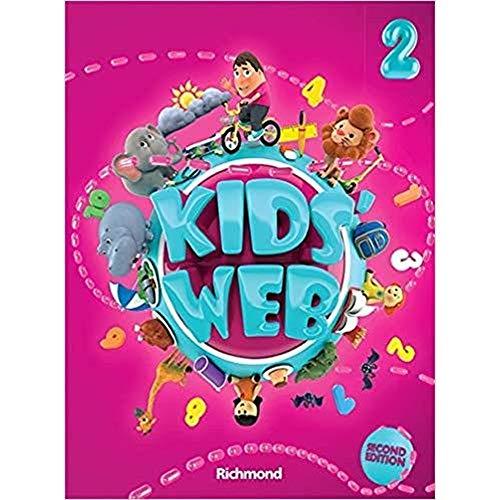 Kids Web 2 Edição 3