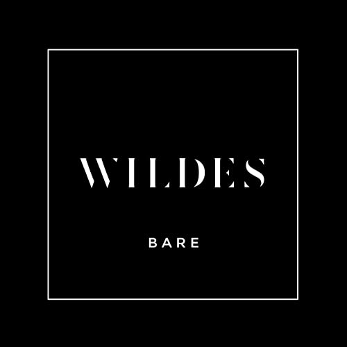 Bare By Wildes On Amazon Music Amazon Com