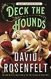 Deck the Hounds: An Andy Carpenter Mystery (An Andy Carpenter Novel, 18)