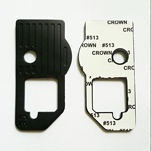Replacement Rubber Bottom Cover Terminal Cap Rubber For Nikon D300 D300S D700 Digital Camera Repair Part