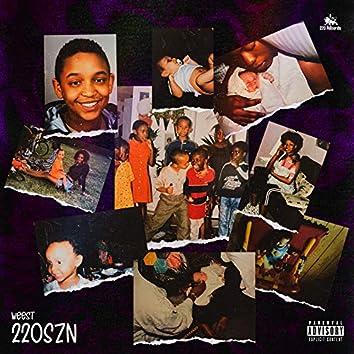 220 SZN