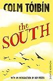 The South (Picador Classic)