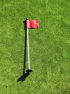 ShopTJB Golf - Putting Green - (1) 30