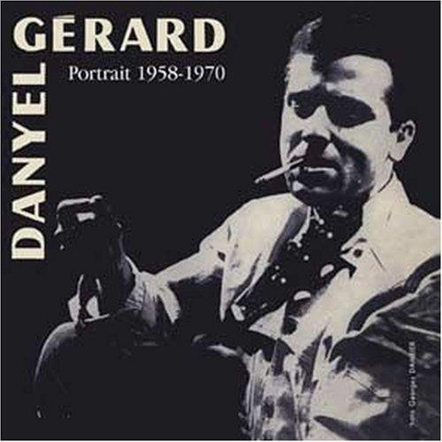 Portrait 1958/1970