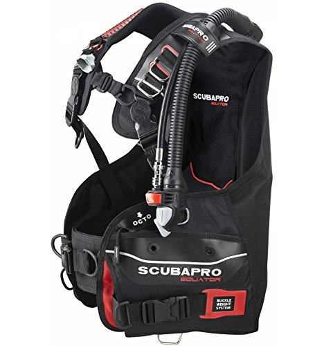 Scubapro -  SCUBAPRO