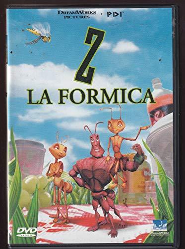 EBOND z La Formica DVD