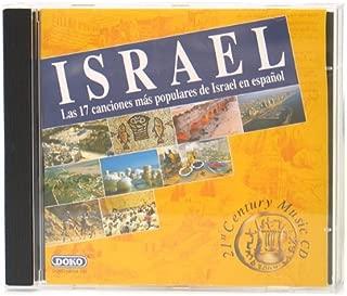 Best israel in songs Reviews