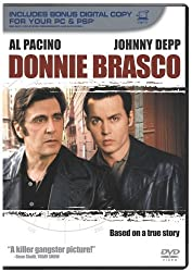 15 Things You Didn T Know About Donnie Brasco Production
