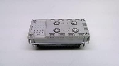 Festo Cpx-Ab-4-M12x2-5Pol Connector Block For Modular Type 50 Cpx Cpx-Ab-4-M12x2-5Pol