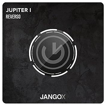 Jupiter I