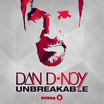 Unbreakable (Remixes)