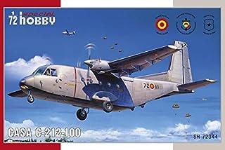 Amazon.es: maquetas avion
