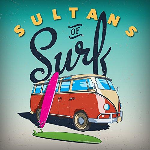 Surfin' USA / Fun Fun Fun