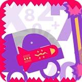 Più di 30 livelli per divertirsi, Divertimento senza fine, Musica Ukulele, Colori potent