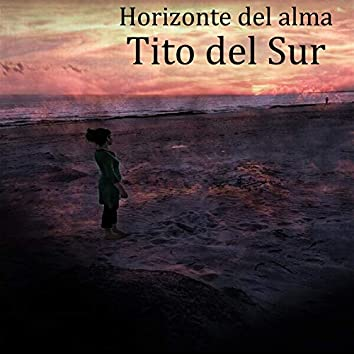 Horizonte Del Alma