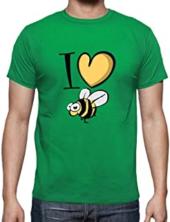 Mejor Camiseta De Abeja de 2020 - Mejor valorados y revisados