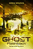Ghost: Flashback (Band 2)