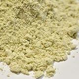 Wasabi Green Powder