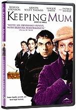 Best the mum movie Reviews