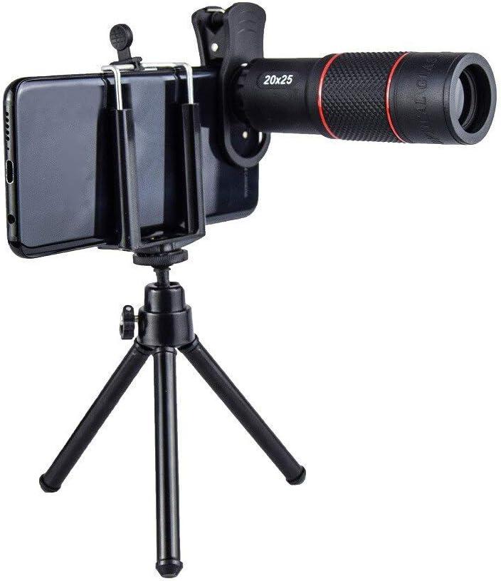 ShiSyan Direct stock discount 25x20 25% OFF High Zoom Telescope Monocular List