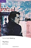Penguin Readers: Level 5 THE FIRM (Penguin Readers (Graded Readers))