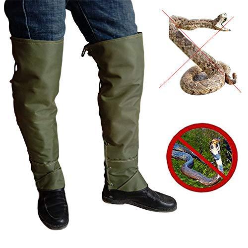 Langyinh, leggings a serpente, anti strappo, impermeabili, per cani e gatti