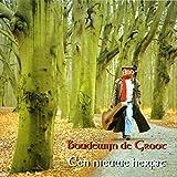 Songtexte von Boudewijn de Groot - Een nieuwe herfst