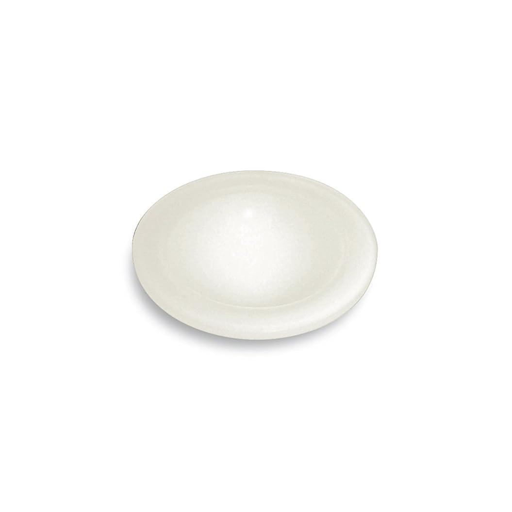 優先赤指アロマルームランプ 上皿スペア 1枚(アロマオイル用ポット)