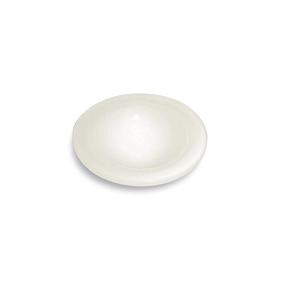 ナインへクリエイティブ眉をひそめるアロマルームランプ 上皿スペア 1枚(アロマオイル用ポット)