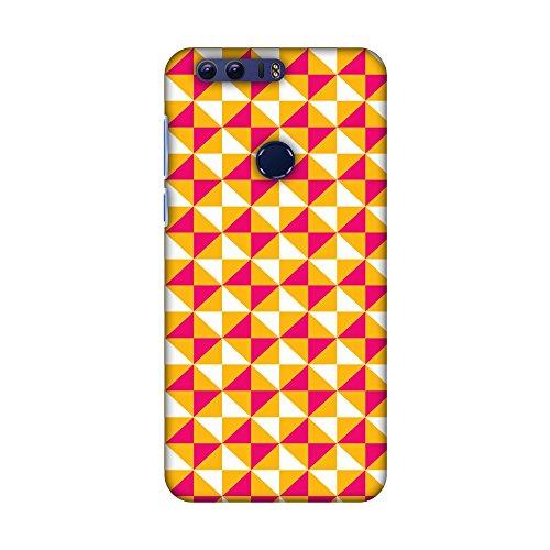 Huawei P30 Lite Precio Telcel marca Amzer