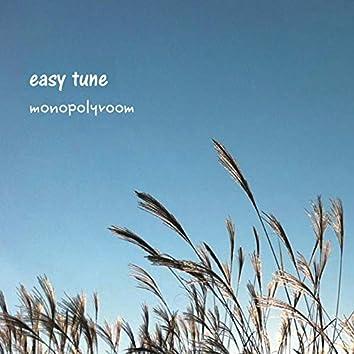 easy tune