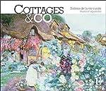 Cottages & Co de Gabrielle Townsend
