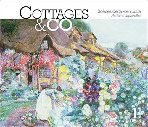 Cottages & Co