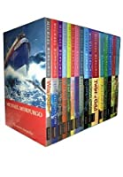 Morpurgo 16 Set Collection