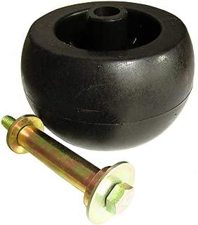Exmark 103-3168 Kit, Antiscalp Roller