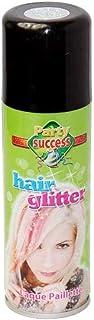 PART SUCCESS SILVER HAIR GLITTER SPRAY 125ML