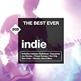 Best Ever:Indie