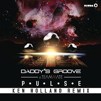 Pulse (Ken Holland Remix)