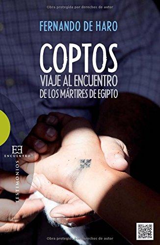 Coptos (Ensayo)