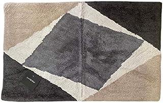 162cm /Épais Luxe En Coton /Égyptien Serviettes De Bain 850g /Écologique Plage Terry Serviette De Plage Serviettes De Bain #z Z-Y Draps de bain Ensembles de serviettes 82 Color : White