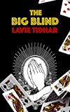 The Big Blind (English Edition)