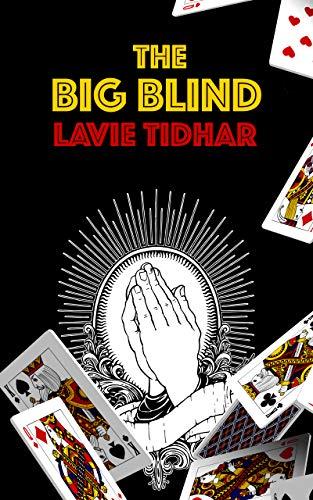 The Big Blind (English Edition)
